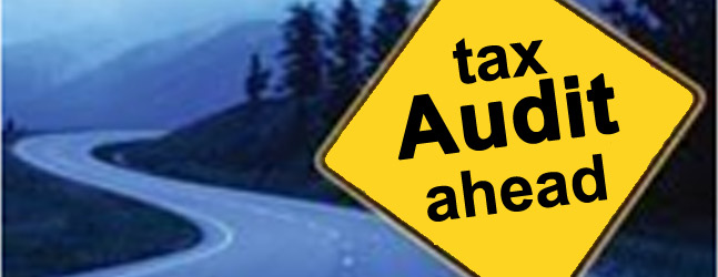 Being audited by SARS? We can assist you.
